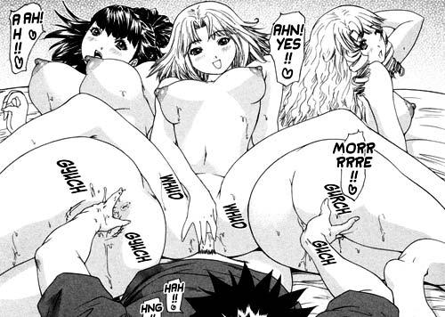 Schoolgirl Pussy Sex Korean