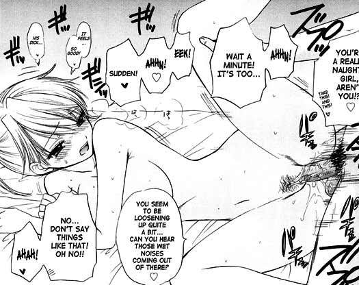 Aiiiiiiiiiiiii Sugimotooooo!!! MY BODY IS READY, WHY ARE YOU NOT REAL?!?
