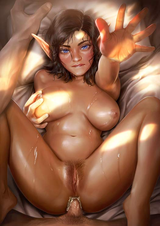 I could fap a dozen times to that picture alone. AND THERE ARE 397 MORE